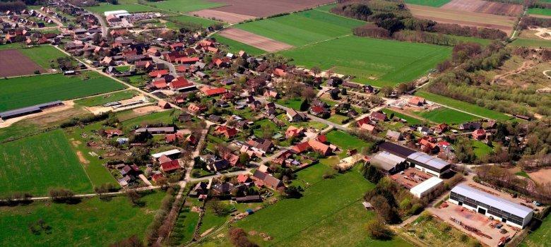 Wehdel Schiffdorf